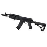 Приклад GL-CORE на оружии, Fab Defense