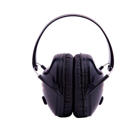 Наушники активные Pro Ears Pro 200 стерео