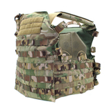 Разгрузочная система Plate Carrier, Stich Profi