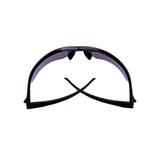 Очки защитные для стрельбы PMXTREME, Pyramex