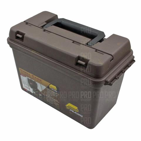 Ящик Plano для патронов и охотничьих принадлежностей