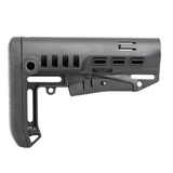 TBS Compact DLG Tactical