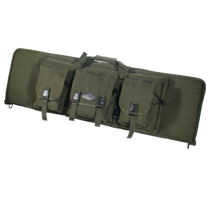 Чехол рюкзак для оружия mil tec армеиские рюкзаки