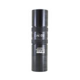 Подствольный фонарь Speedlight G2 3V, Fab Defense