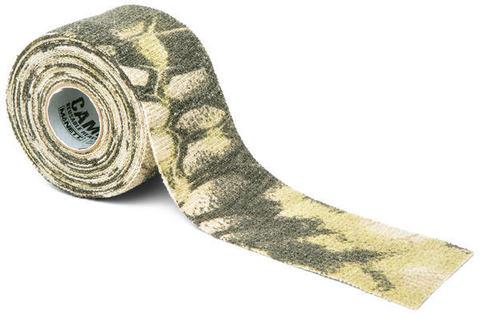Камуфляжная лента для оружия  McNett, KRYPTEK HIGHLANDER