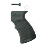Пистолетная рукоятка для АК, Вепрь, Сайга AGR-47, Fab Defense