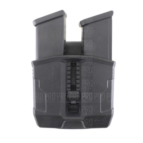 Подсумок для магазинов Glock, Fab Defense
