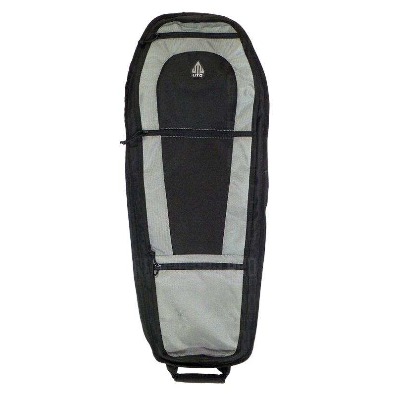 Чехлы рюкзаки под оружие чемоданы roncato light