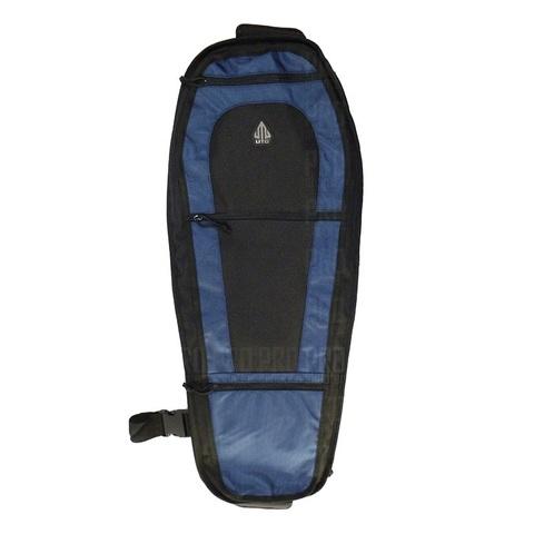 Чехол-рюкзак для оружия Leapers (86 см)