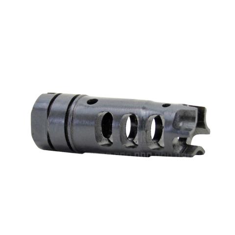 ДТК Дракон М1 7.62 M14, AKademia