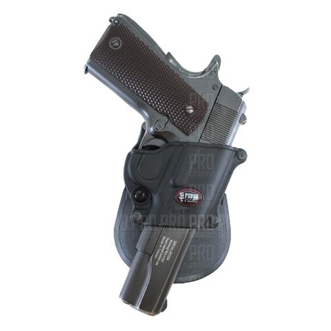Кобура для Colt 1911, Fobus