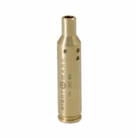 Лазерный патрон 7,62х51, Sightmark