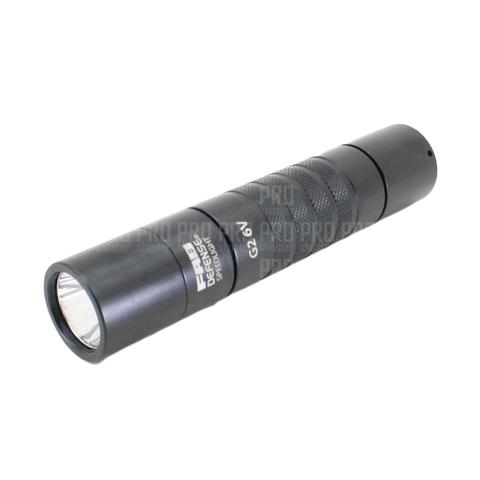 Подствольный фонарь Speedlight G2 6V, Fab Defense