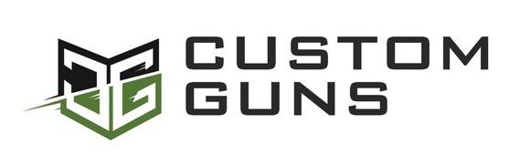 customguns.jpg