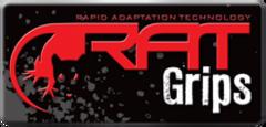 RAT Grips