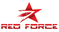 Red Force