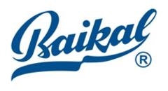 Baikal (ИжМех)