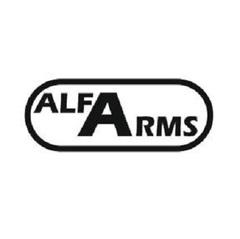 Alfa Arms