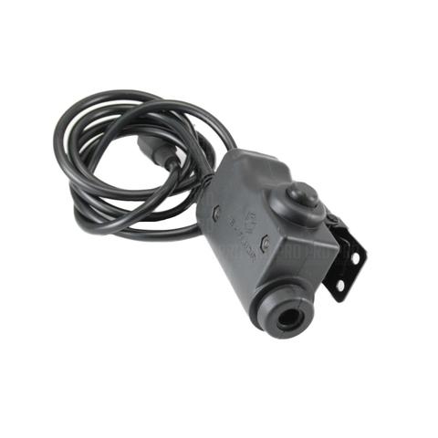 Гарнитура для наушников Earmor M32