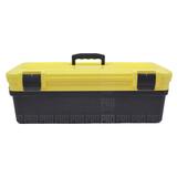 Ящик с подставкой для чистки оружия