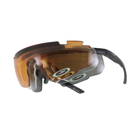 Очки Saber 3 линзы от Wiley X
