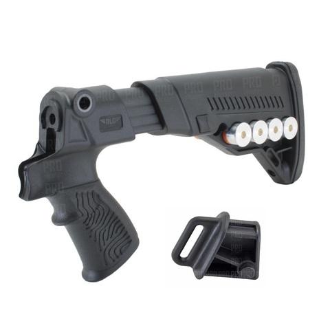 Приклад Моссберг 500, DLG Tactical