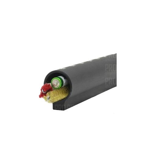 Труба телескопического приклада М4, Fab Defense