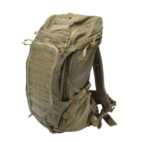 Рюкзак Ignitor, 5.11 Tactical