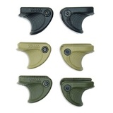 Тактическая рукоятка - упор на цевье, Fab Defense