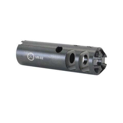Активный ДТК для карабинов Сайга МК-03 и Сайга МК-033