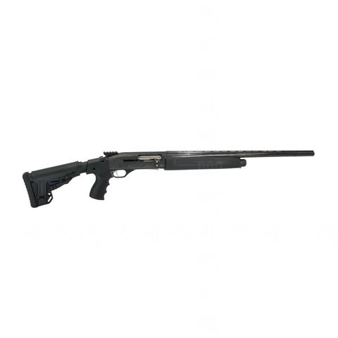 Приклад пластиковый на МР-153 и МР-133 от DLG Tactical