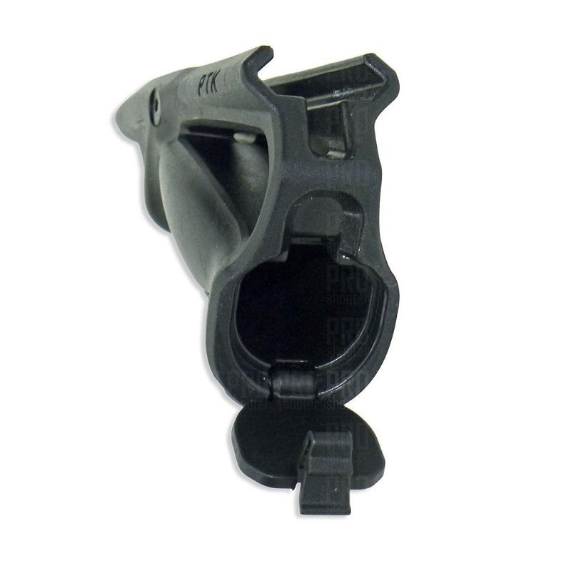 Тактическая рукоятка на цевье PTK, Fab Defense