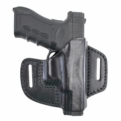 Кобура для Glock 21 №19, Stich Profi