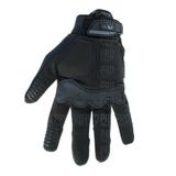 Перчатки стрелковые Mechanix M-Pact Covert