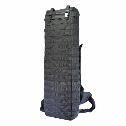Тактический чехол - рюкзак для оружия, Mil Tec