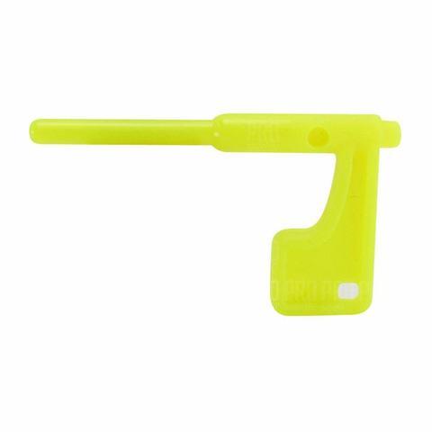 Флажок безопасности для карабинов, DLG Tactical