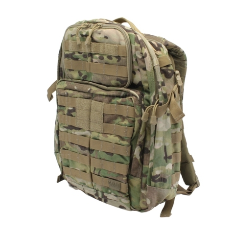 Рюкзак RUSH 24 от 5.11 Tactical