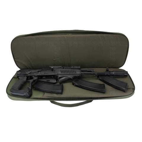 Оружейный чехол Вектор К-11К