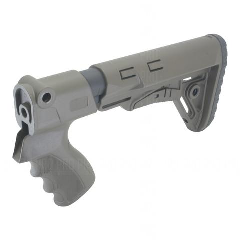 Приклад для ружья МР-133, DLG Tactical