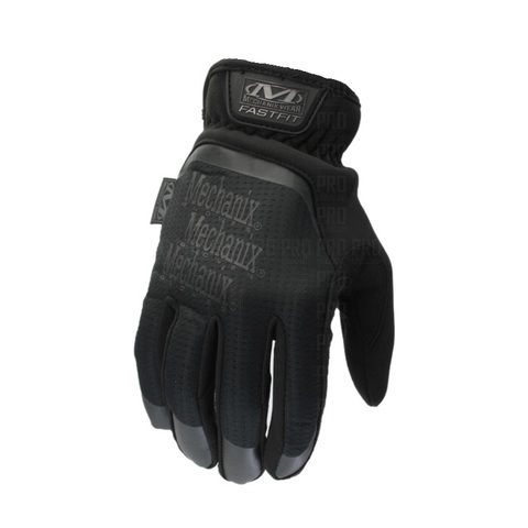Перчатки Mechanix Covert Fastfit