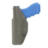 Кобура скрытого ношения на Glock 17, 19, Термит
