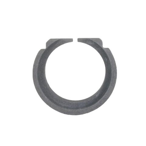 Кольцо цевья МР-155 стальное