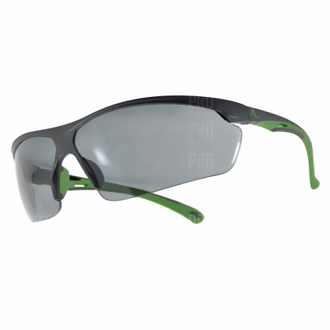 Очки Remington 500, Wiley X