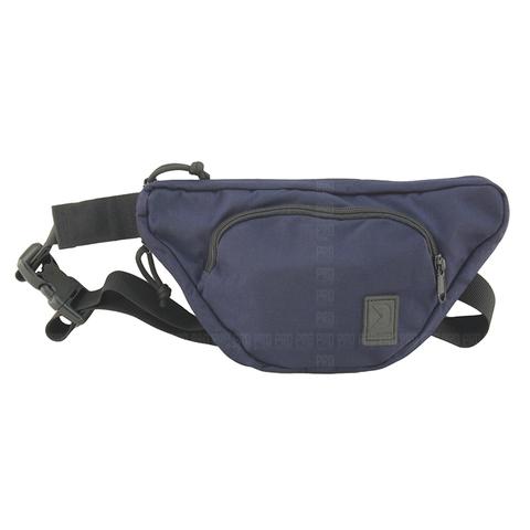 Поясная сумка Speedy, Danaper