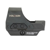 Коллиматор HS510C, Holosun