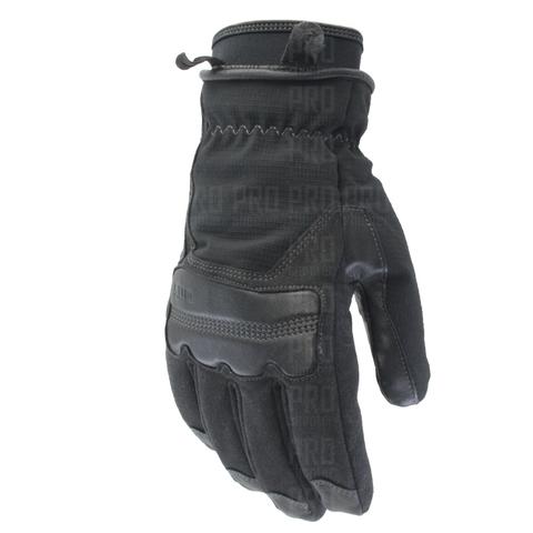 Перчатки Caldus Insulated, 5.11 Tactical
