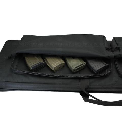 Внешний карман