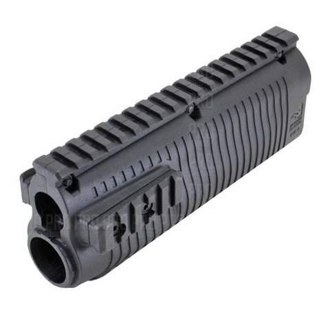 Тактическое цевье для Benelli M4, Fab Defense