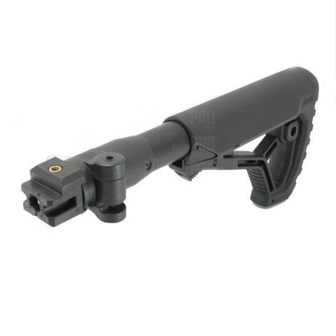 Приклад АКМ M4 AK P GL-CORE