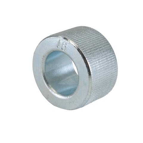 Кольцо прогонное калибровочное для гильз калибра 12, 16 и 20